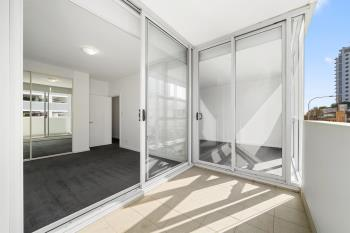 15/7-15 Newland St, Bondi Junction, NSW 2022
