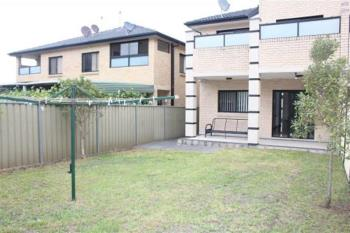 24A Cullens Rd, Punchbowl, NSW 2196