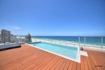 20/1263 Gold Coast Hwy, Palm Beach, QLD 4221