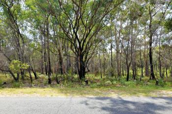 225 Centre Rd, Russell Island, QLD 4184