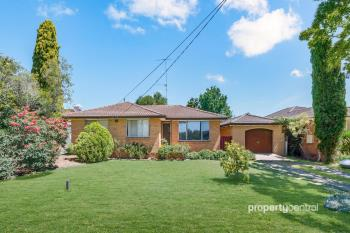 34 Second Ave, Kingswood, NSW 2747