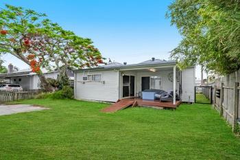 23 Grant St, Ballina, NSW 2478