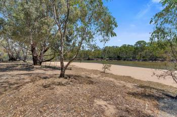Bushlands Rd, Tocumwal, NSW 2714