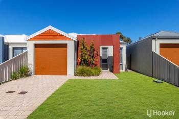 1/11 Stirton Ct, South Bunbury, WA 6230