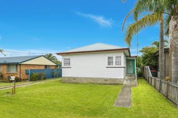 43 Marchant Cres, Mount Warrigal, NSW 2528