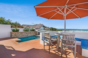 82 Oceana Tce, Manly, QLD 4179