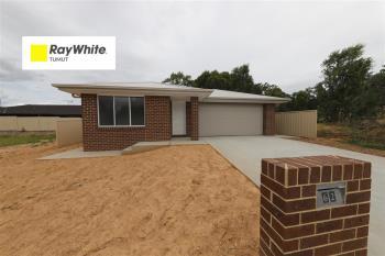 62 Quandong Ave, Tumut, NSW 2720