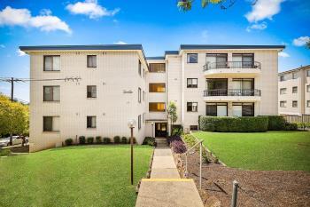 21/1-3 Kulgoa Ave, Ryde, NSW 2112
