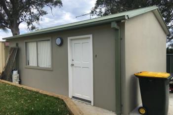 11 Pembroke St, Blacktown, NSW 2148