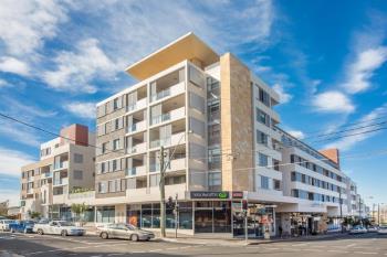 B8/495 Bunnerong Rd, Matraville, NSW 2036