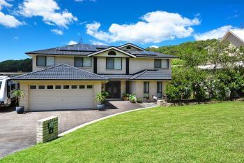 10 Whipbird Way, Belmont, NSW 2280