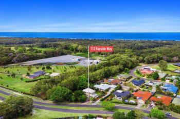 112 Bayside Way, Brunswick Heads, NSW 2483
