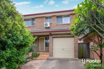 3/83 Queen St, Guildford West, NSW 2161