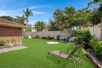 2/5 Chipwood Cl, Burleigh Waters, QLD 4220