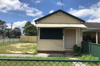 99a Crown St, Riverstone, NSW 2765
