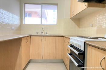 31/128 Maquarie St, Parramatta, NSW 2150