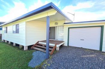 41 Schafer St, Red Rock, NSW 2456