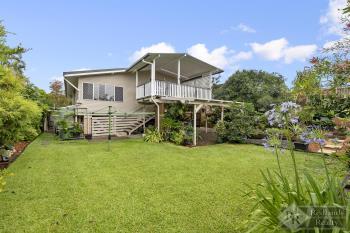 38 Constitution Cres, Alexandra Hills, QLD 4161