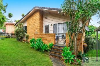 13 Carlton Ave, Goonellabah, NSW 2480