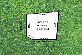 Lot 102 -  Daws Rd, Daw Park, SA 5041