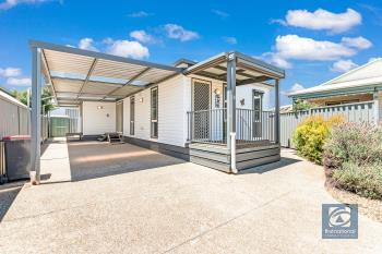 5 Perry Pl, Moama, NSW 2731