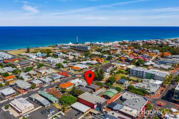 23 Clifton St, Bunbury, WA 6230