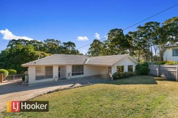 13 Christopher Ct, Lakes Entrance, VIC 3909