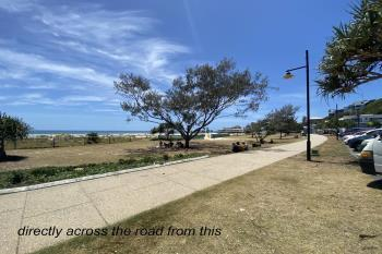 1/788 Pacific Pde, Currumbin, QLD 4223