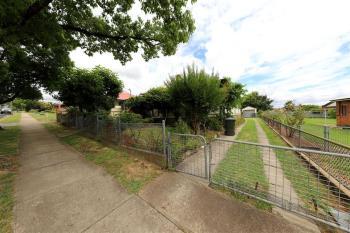 37 Richmond St, Tumut, NSW 2720