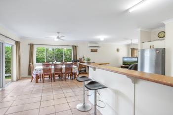 16 Pepperwood St, Redlynch, QLD 4870