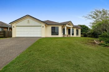 281 Ramsay St, Middle Ridge, QLD 4350