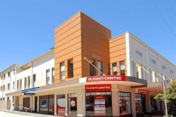 15/284 Bronte Rd, Waverley, NSW 2024