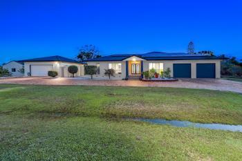 36 Mckenzies Rd, Bundaberg North, QLD 4670