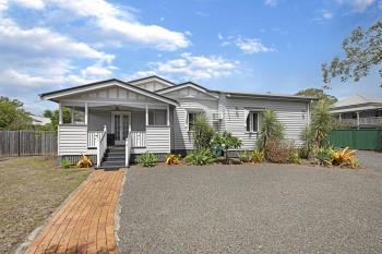 3 Murrell Ct, Bundaberg East, QLD 4670