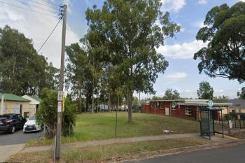 260 Edmondson Ave, Austral, NSW 2179