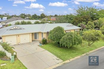 8 Stromness Ct, Moama, NSW 2731