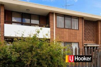 7/1A Whitworth Ave, Springvale, VIC 3171