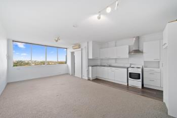 507/29 Newland St, Bondi Junction, NSW 2022
