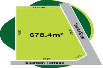 17 (Lot 1) Skardon Tce, Albion Park, NSW 2527