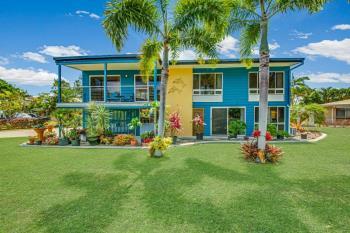 93 Wyndham Ave, Boyne Island, QLD 4680