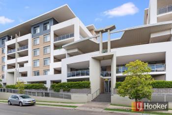 35/28 Brickworks Dr, Holroyd, NSW 2142