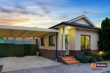 7/75-77 Uranus Rd, Revesby, NSW 2212