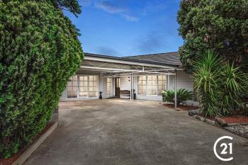 21 Martin St, Moama, NSW 2731