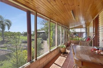 1373 Pine Creek Rd, Electra, QLD 4670