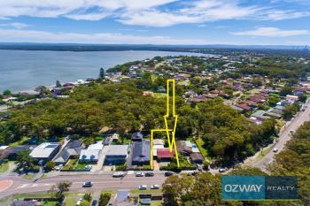 28 Elizabeth Bay Dr, Lake Munmorah, NSW 2259