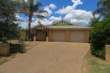 131 West St, Gundagai, NSW 2722