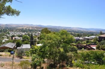 73 Dalhunty St, Tumut, NSW 2720