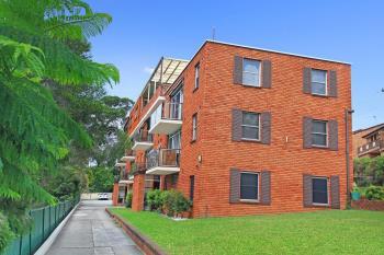 9/1 Powell St, Mangerton, NSW 2500