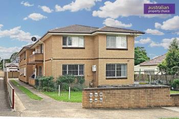2/47 Lucerne St, Belmore, NSW 2192