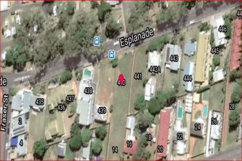 440  Esp, Torquay, QLD 4655